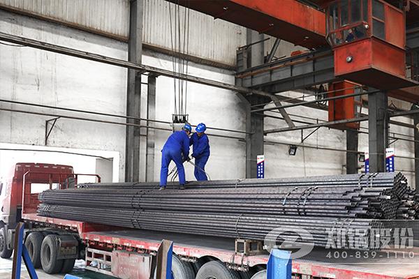 郑州生物质锅炉制造厂家