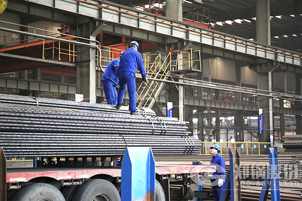 郑州循环流化床锅炉厂家