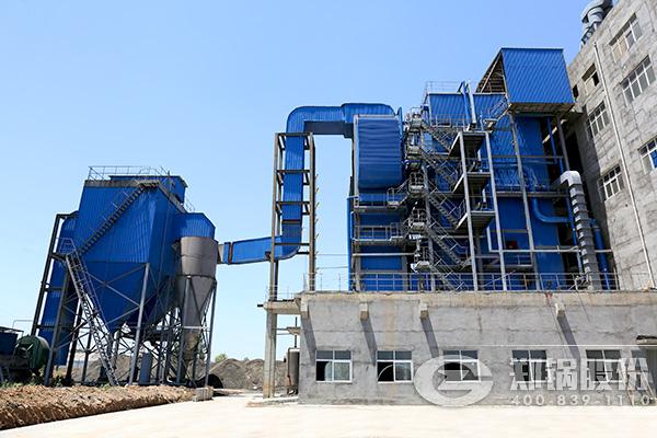 梅州接纳二粮设置装备摆设厂家求购