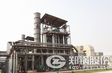 电石炉分为密闭式电石炉和开放式电石炉.